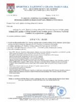 03. Sjednica Izvršnog odbora SZG Daruvar 2017 0616-ovjeren
