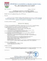 04.Sjednica Izvršnog odbora SZG Daruvar 2017 0824