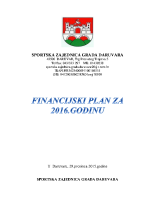 Financijski plana za 2016 01 (29.12.2015.)
