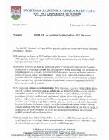 Odluke 6.sjednice IO SZG Daruvara 2017 1116
