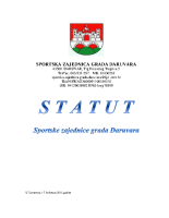 Statuta SZG Daruvara 2015 0817