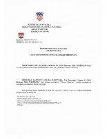 Ugovor o dodjeli financijskih sredstava 2017 0920