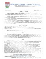Zapisnik sa 02.Sjednice IO SZG Daruvara 20170419 – ovjeren