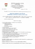 Poziv na Redovnu sjednicu Skupštine SZG Daruvara 2016 0531
