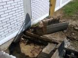17-zatrpan-dolaz-uz-temelj