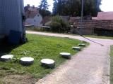 27-betonske-polukugle
