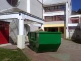 32-kontejner-za-gradevinski-otpad