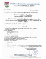Poziv za Redovnu Skupštinu SZG Daruvara 2018 1210