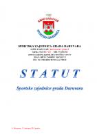 Izmjene i dopune Statuta SZG Daruvara 2021 0625
